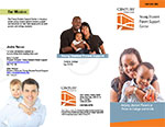 YSPS_brochure_Ic